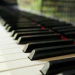 ピアノは粗大ごみ??
