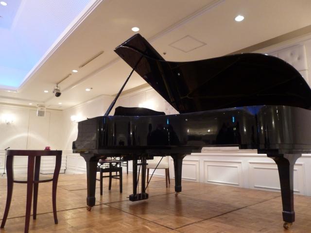 ピアノ買取業者に買取してもらえるピアノの種類は?