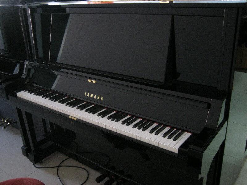 YAMAHA UX5