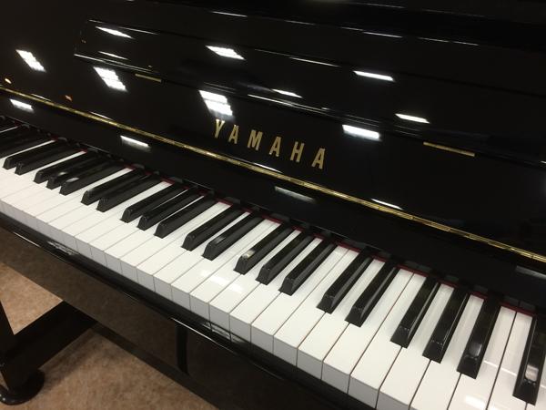 YAMAHA YM-10
