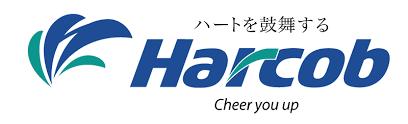 ハーコブ株式会社